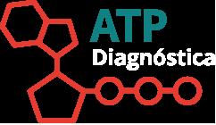 ATP Diagnóstica