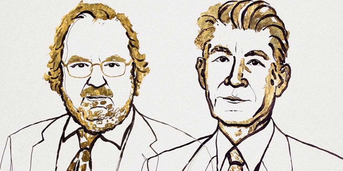 James Allison and Tasuku Honjo win Nobel Prize in Medicine